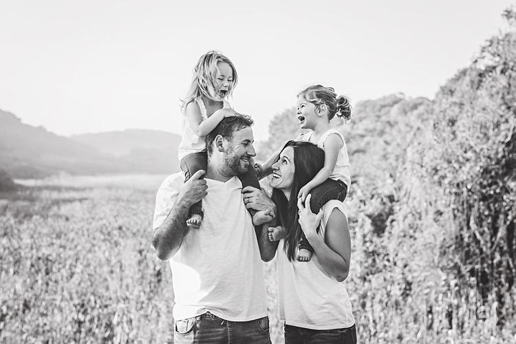 49Kim & Family_WEB