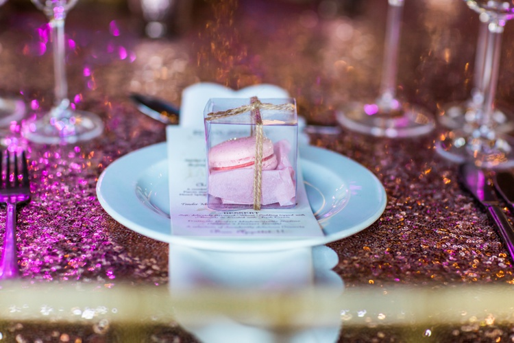 5Wedding Details_WEB