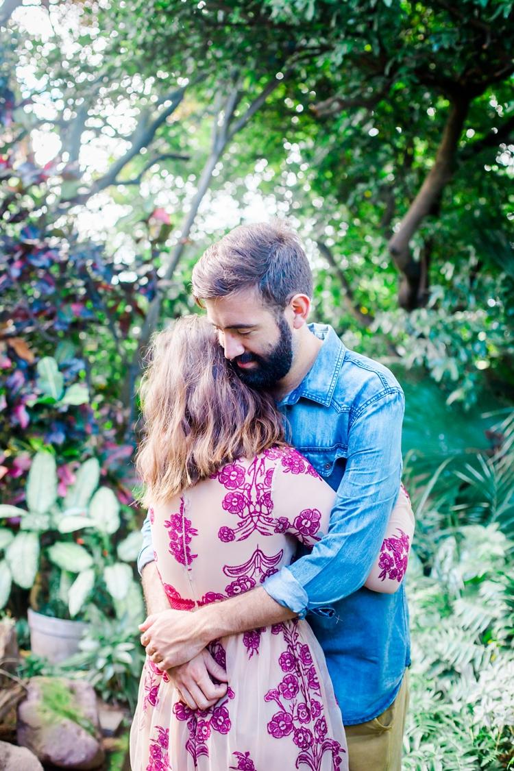 Jenna & Garth49_WEB