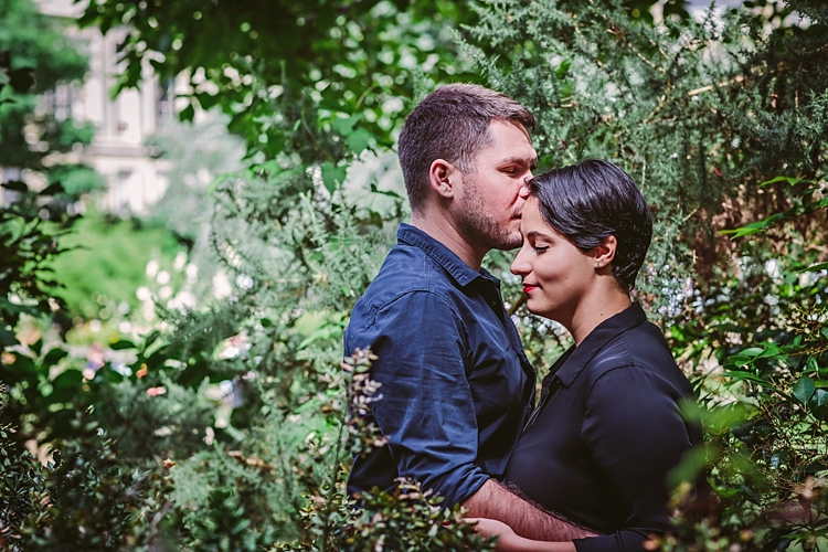 Micaela & Dylan11_WEB