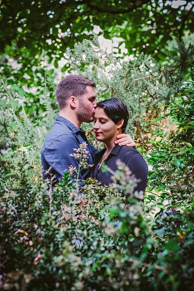 Micaela & Dylan14_WEB