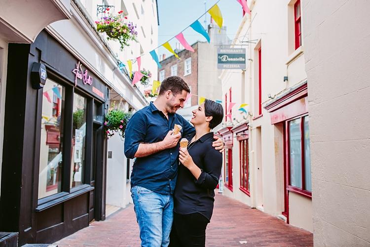 Micaela & Dylan29_WEB