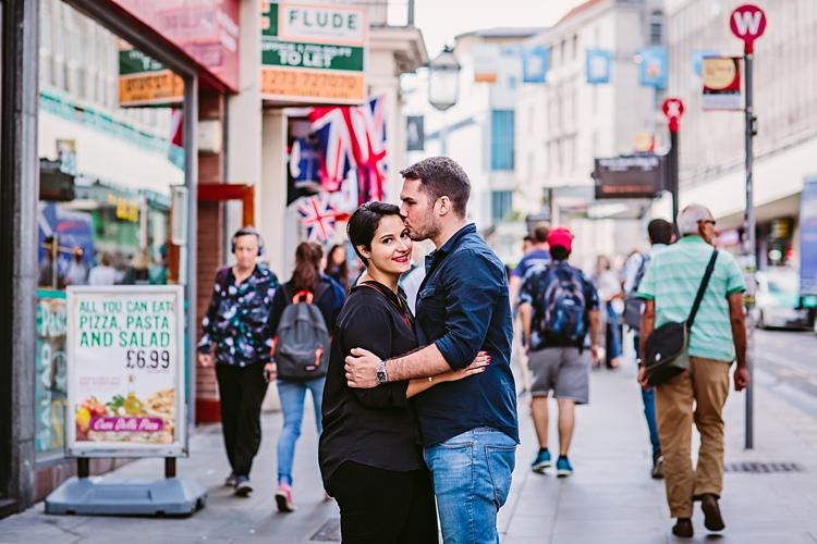 Micaela & Dylan68_WEB