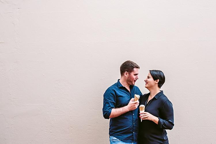 Micaela & Dylan71_WEB